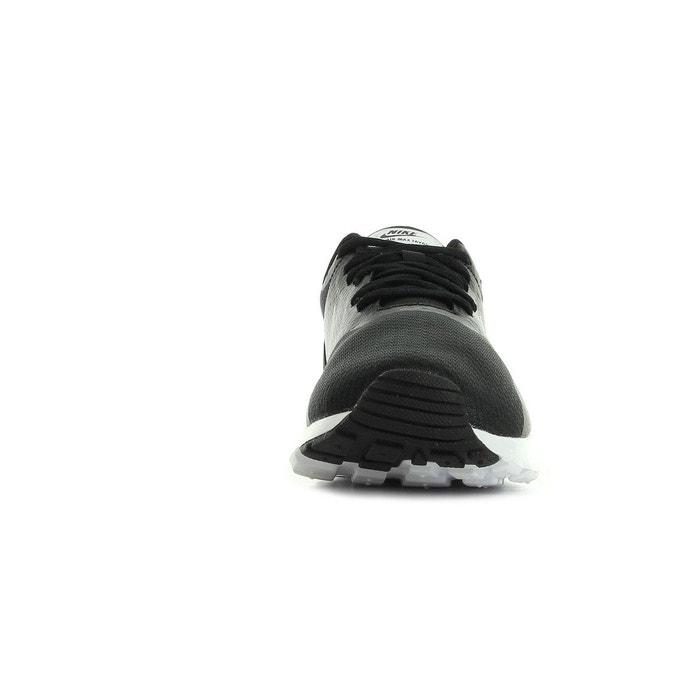 Baskets air max tavas noir Nike