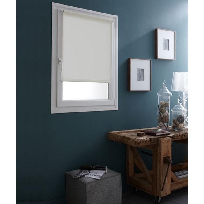 store enrouleur occultant sans percer madeco la redoute. Black Bedroom Furniture Sets. Home Design Ideas
