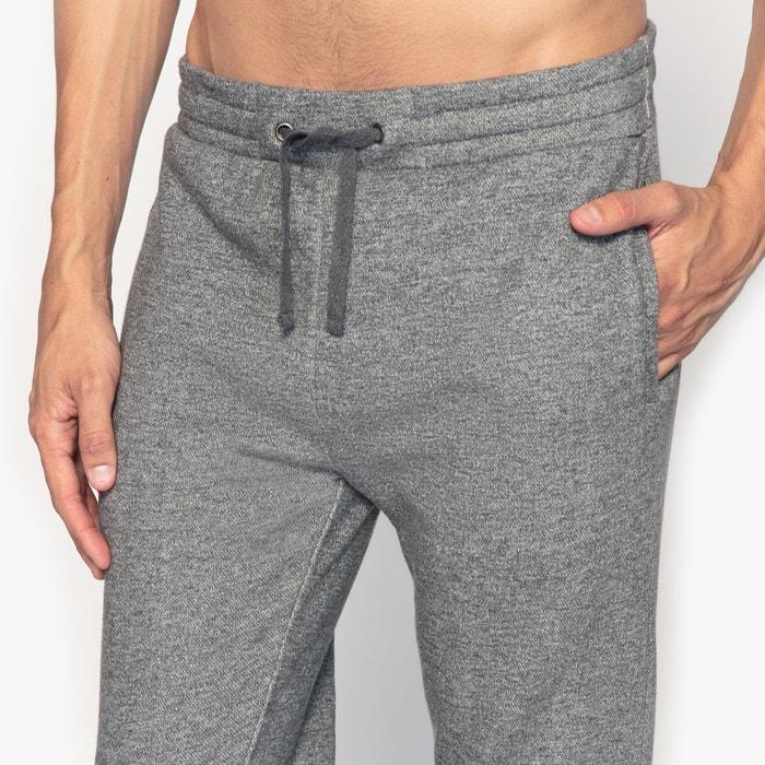 de felpa Redoute La Collections pijama Pantalon de YgOxXwx6q