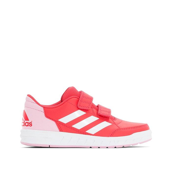 Zapatillas Altasport Rosa adidas