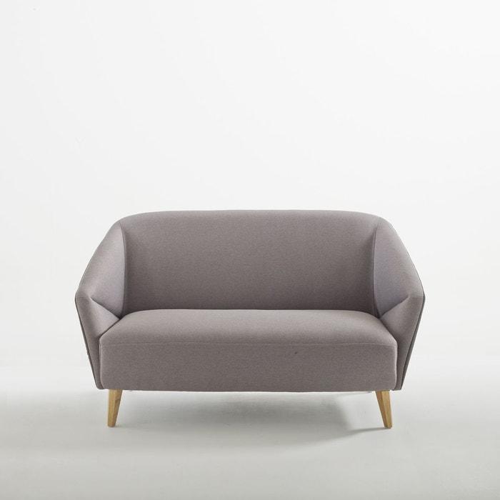 meuble de salon | la redoute - Meuble Pour Telephone Design