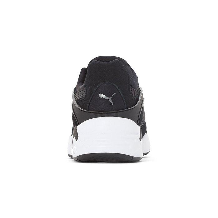 Baskets blaze core noir Puma