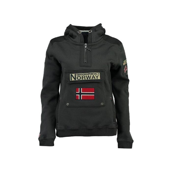 Sweat La Gymclass Enfant Norway Geographical nBvXq7nw4x