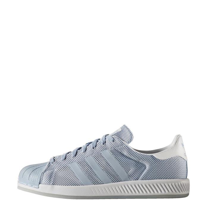 Chaussure Superstar Bounce adidas Originals
