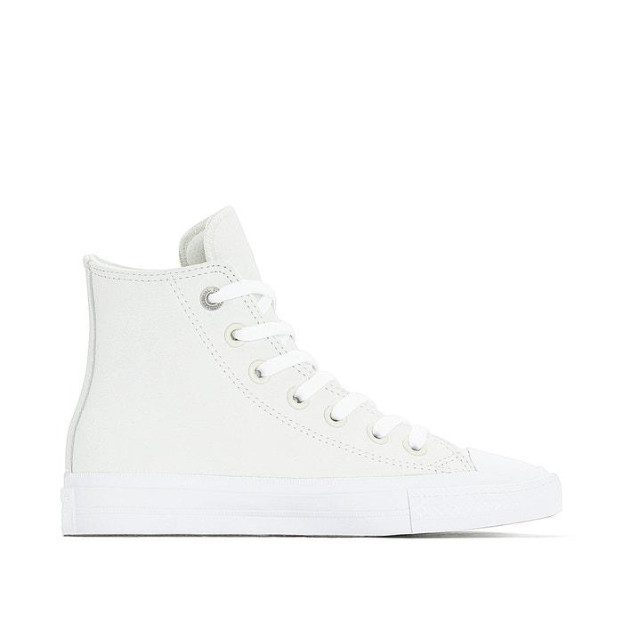 afbeelding Hoge sneakers CTAS II Hi CONVERSE
