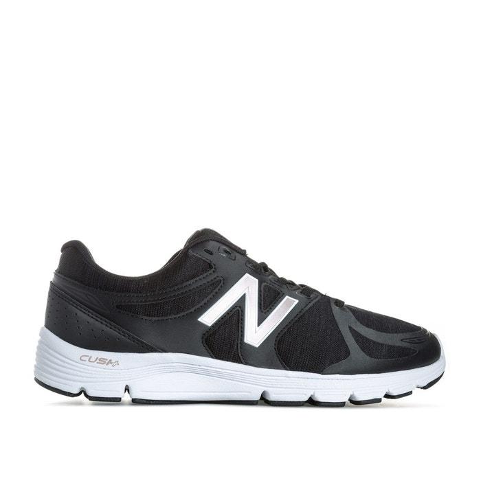 Redoute 530 Chaussures New La Balance Running Noir RxgxY48