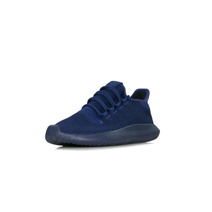 Pas Cher Exclusive Obtenir Authentique Prix Pas Cher Tubular Shadow chaussures bleuadidas Prix pas Cher En France MVcD6RvUnN