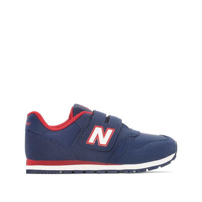 afbeelding Sneakers met klittenband KV373NDY NEW BALANCE