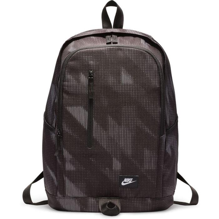 Soleday Backpack  NIKE image 0
