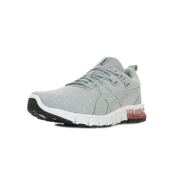 chaussures asics quantum