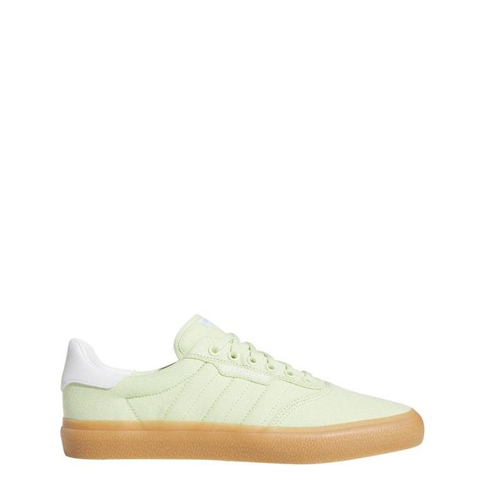 Pastelblancrose OriginalsLa 3mc Redoute Bleu Chaussures Adidas qUzVMSp