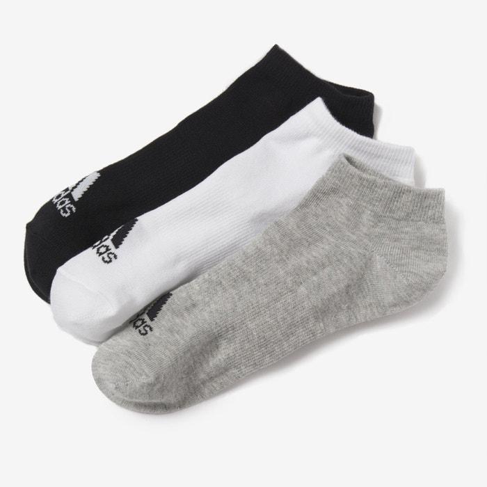 3er-Pack Socken  ADIDAS image 0