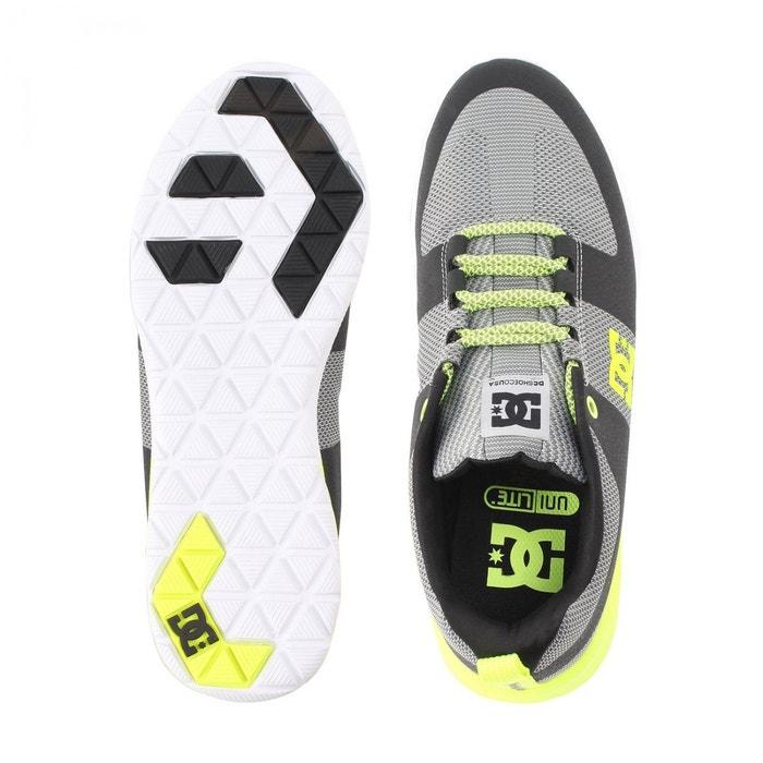 lite greyyellow Redoute Chaussures e16 r lynx gris ShoesLa Dc Y76gybfvmI