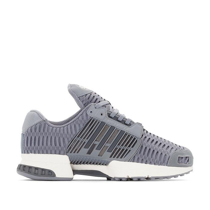 Baskets clima cool 1   gris Adidas Originals   La Redoute