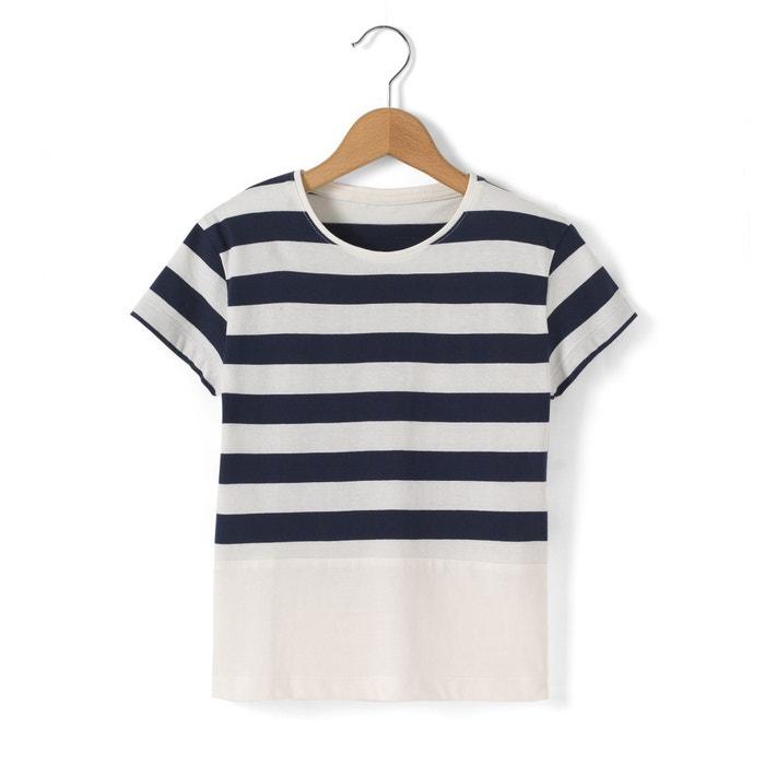 Imagen de Camiseta 3-12 años R essentiel