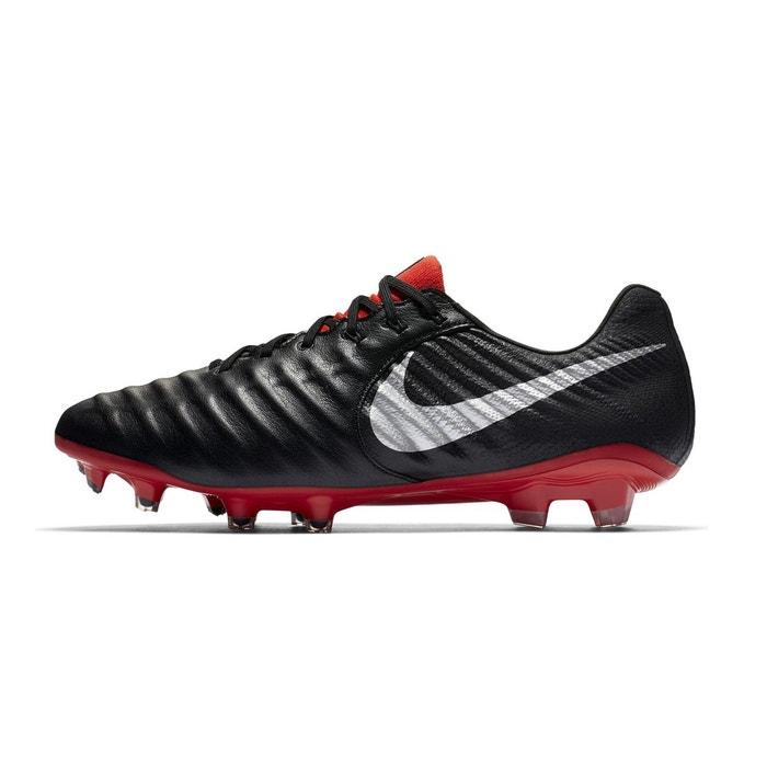 Tiempo Vii Nike Legend Football Elite Chaussures Fg Noir 0nwOPk