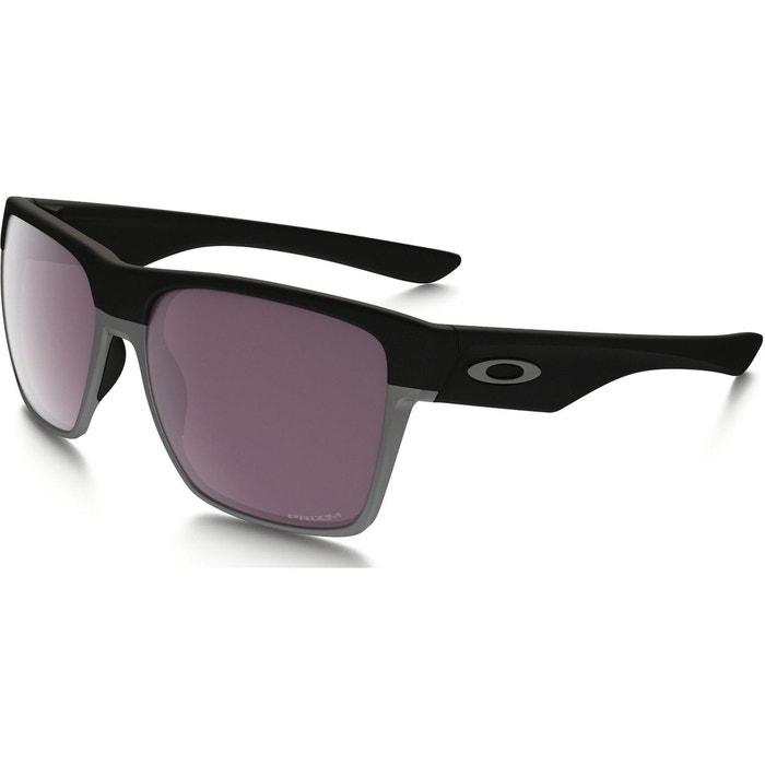 8f6c080e7139b3 lunette cyclisme homme oakley