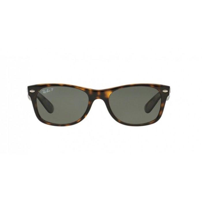 lunettes de soleil ray ban wayfarer