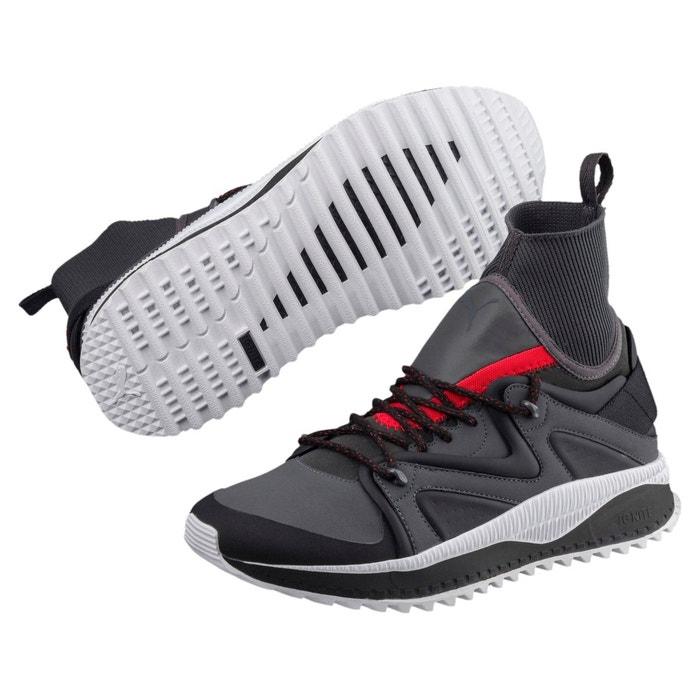 Chaussure montante tsugi kori Puma