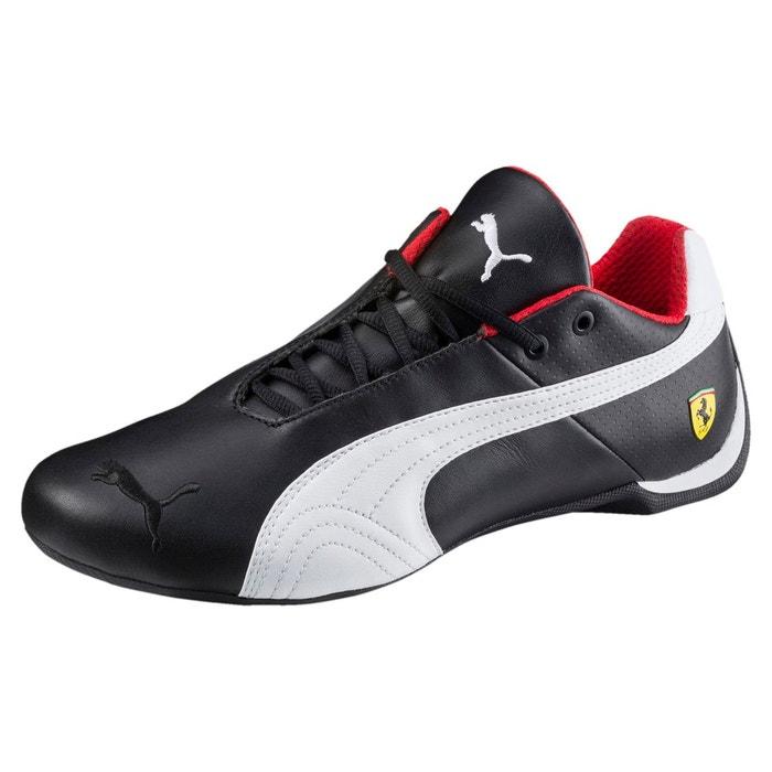 Ferrari future cat og Puma