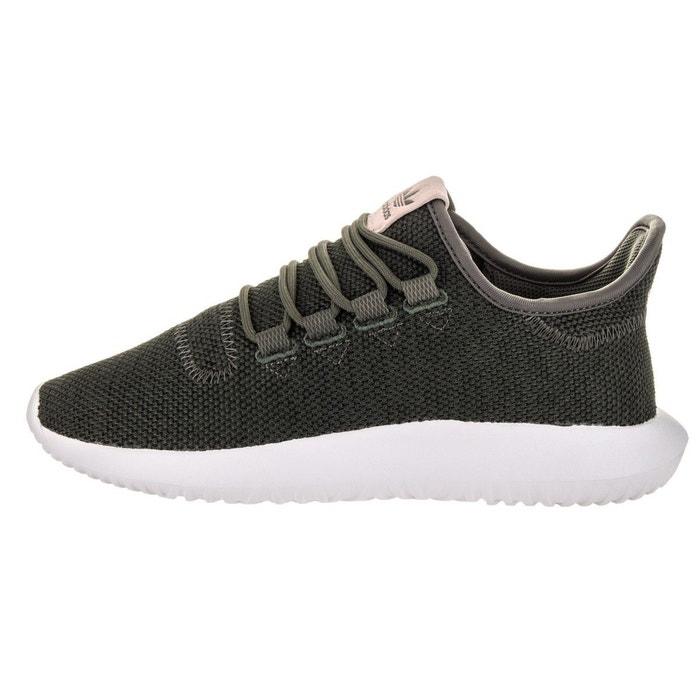 new style e3a16 68e92 Basket tubular shadow knit gris Adidas Originals La Redoute GH8HUA1Z -  pharmacie-du-centre-crepy-en-valois.fr