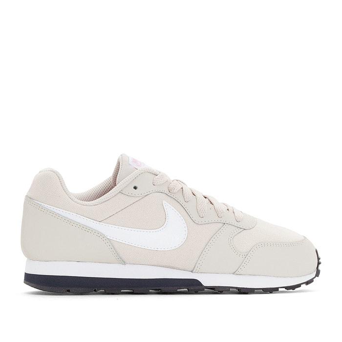 Chassures de sport fille Nike   La Redoute 4b7810bde048