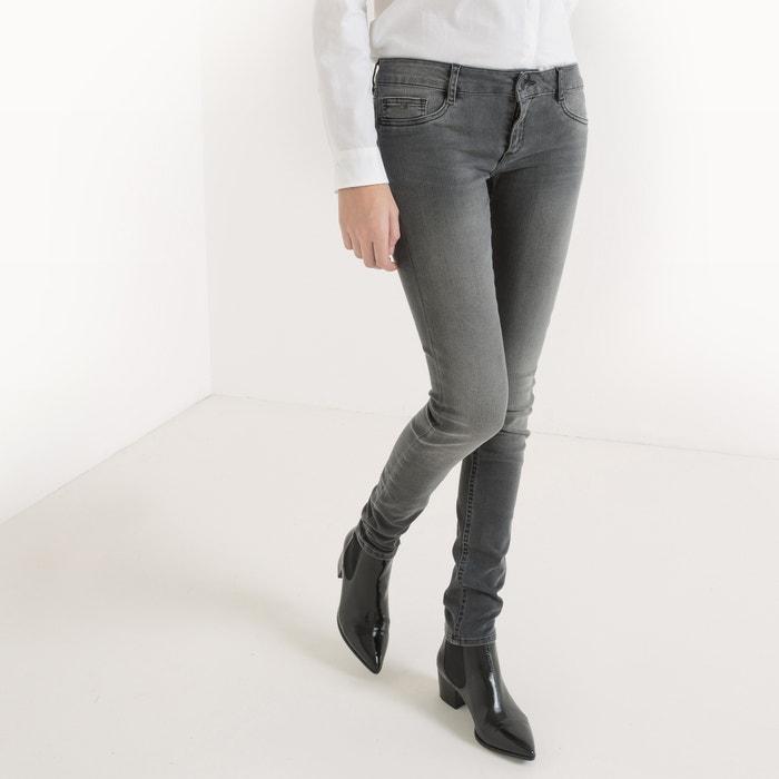 afbeelding Skinny jeans ZENIA L32 KAPORAL 5