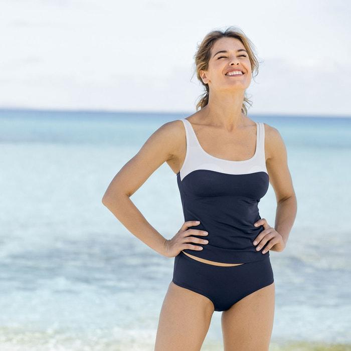 plano bikini WEYBURN vientre de Braguita ANNE efecto wWBxzY8qAO