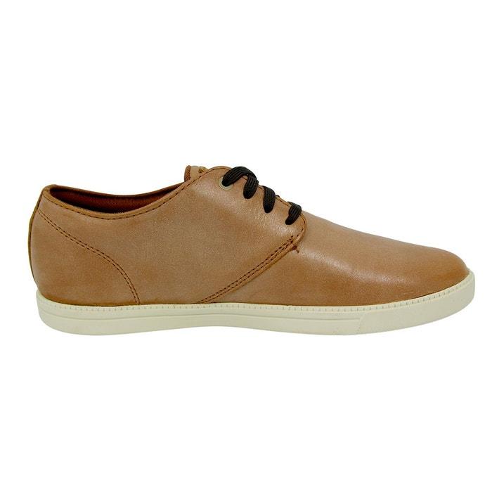 Chaussures Homme Marron Mode Timberland Shoes Sneakers Cuir Xcauba c1JTlFK