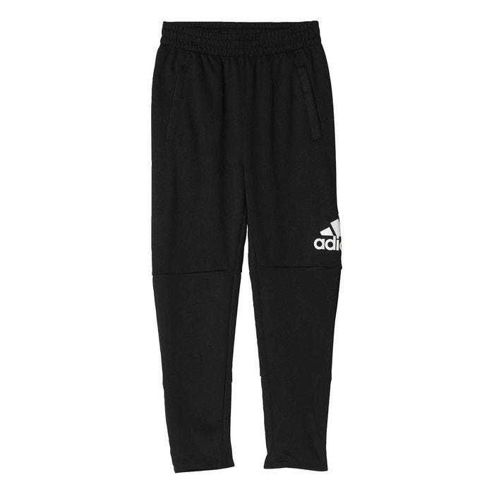 Performance Pantalon Noir Redoute Adidas La Tiro Football wgwSxq7I1