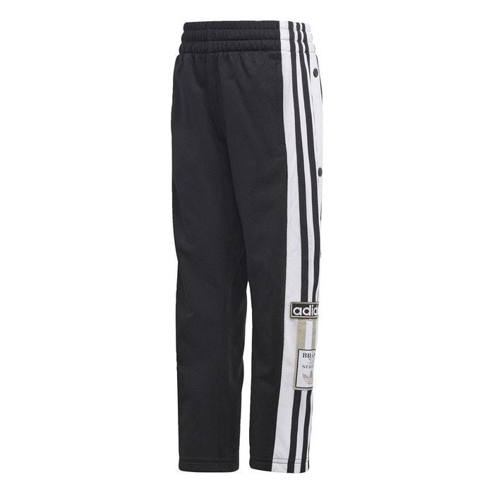 Redoute De Originals Noir Adibreak Survêtement Adidas Pantalon La Tx0nBHnO