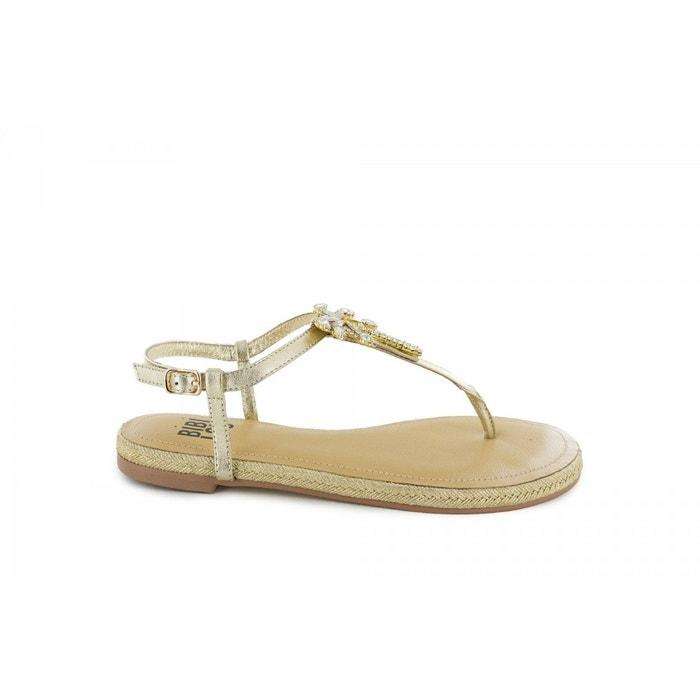 Sandales Le Plus Récent 5cv7Mt