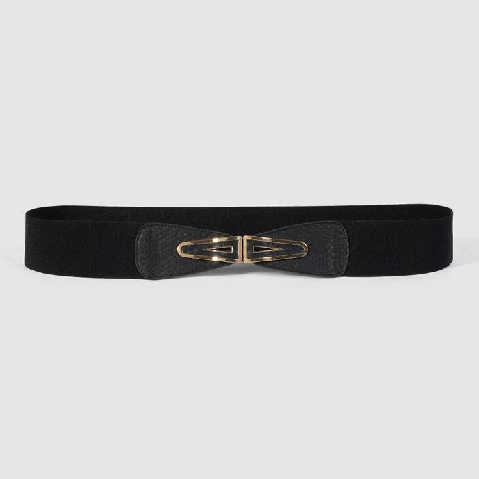 Elasticated Belt