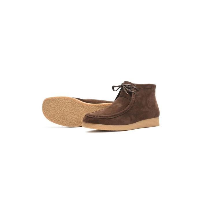 Derby Reservoir Shoes