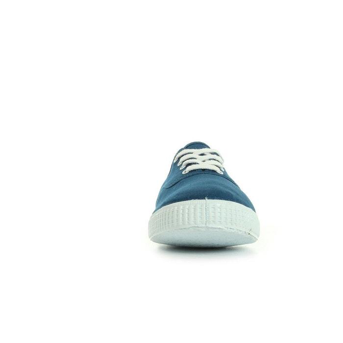 06613capri bleu Victoria