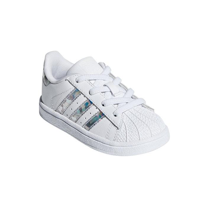 adidas chaussure superstar noir