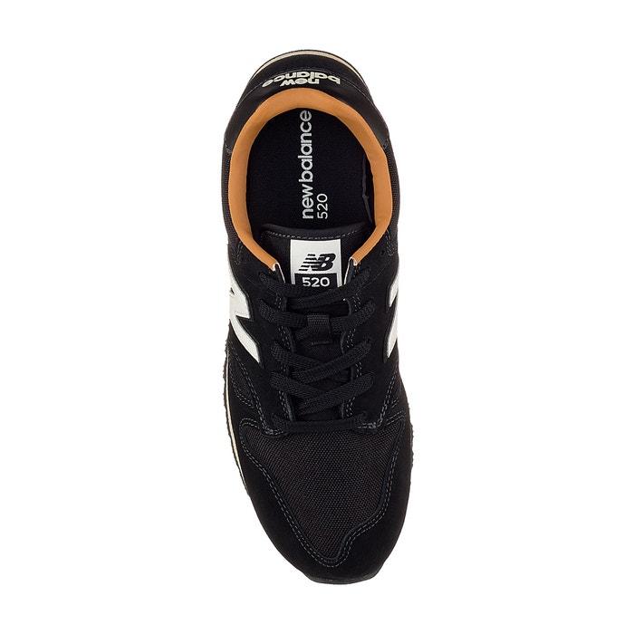 BALANCE BALANCE Zapatillas U520BH U520BH Zapatillas NEW NEW NEW NEW BALANCE U520BH BALANCE Zapatillas qvZE4W