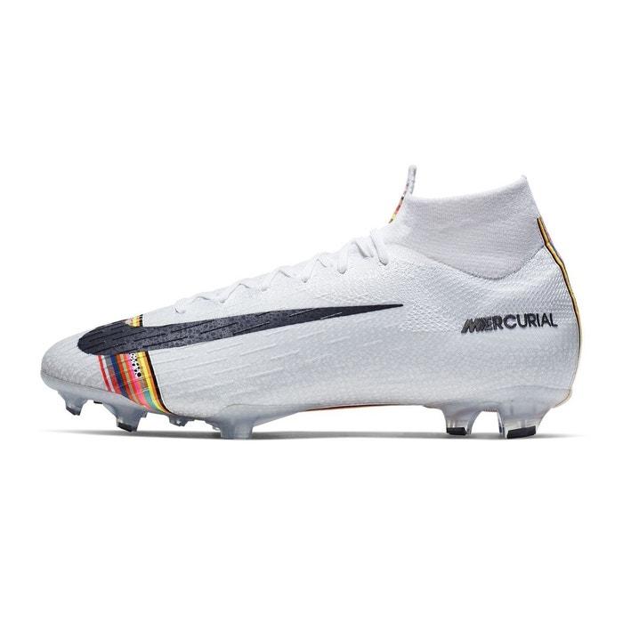 Mercurial Df Fg Vi Up Chaussures Superfly Elite Level Football Nike CsdhQrt
