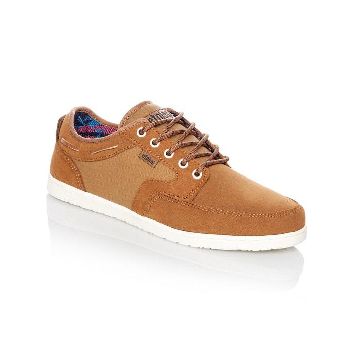 Chaussure dory brun Etnies
