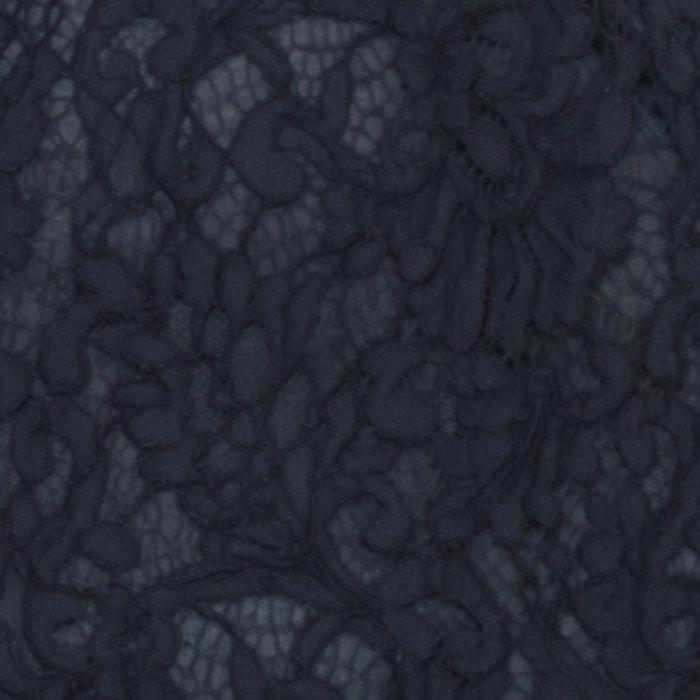 encaje recto de Redoute Vestido Collections La 0wX4vc