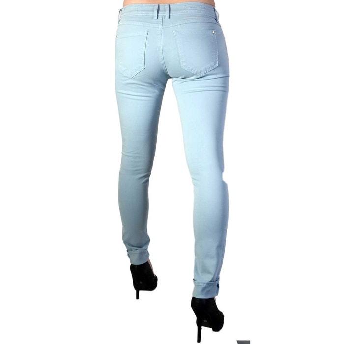 ... Jeans Raven Ocean KAPORAL 5 (3) ...