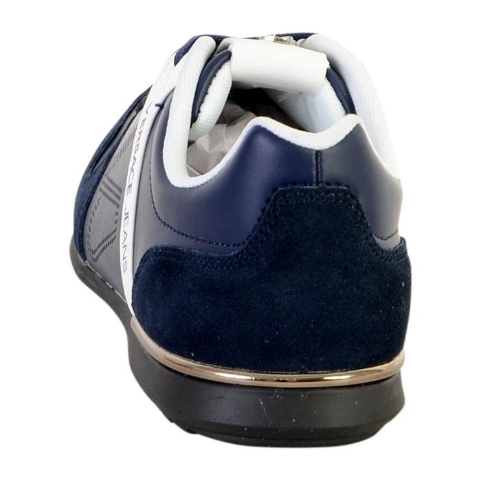 Basket Versace Linea Fondo Tommy Dis. 7 DaM7J8b
