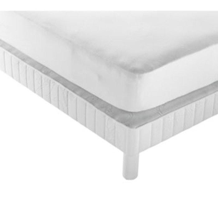 prot ge matelas imperm able luffa plus revance autre. Black Bedroom Furniture Sets. Home Design Ideas