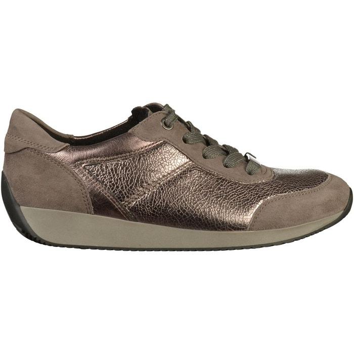 Sneaker gris Ara Prix La Vente En Ligne Clairance Excellente EEepLRTgg