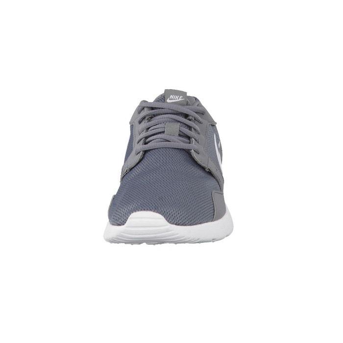Nike kaishi Nike
