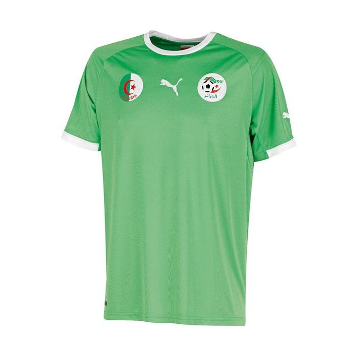 algerie puma
