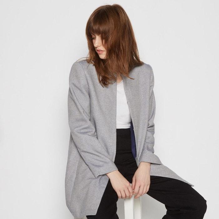 Manteau monoprix femme