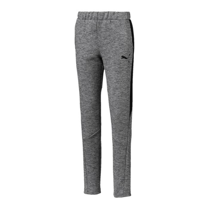 Pantaloni da tuta 8 - 14 anni  PUMA image 0