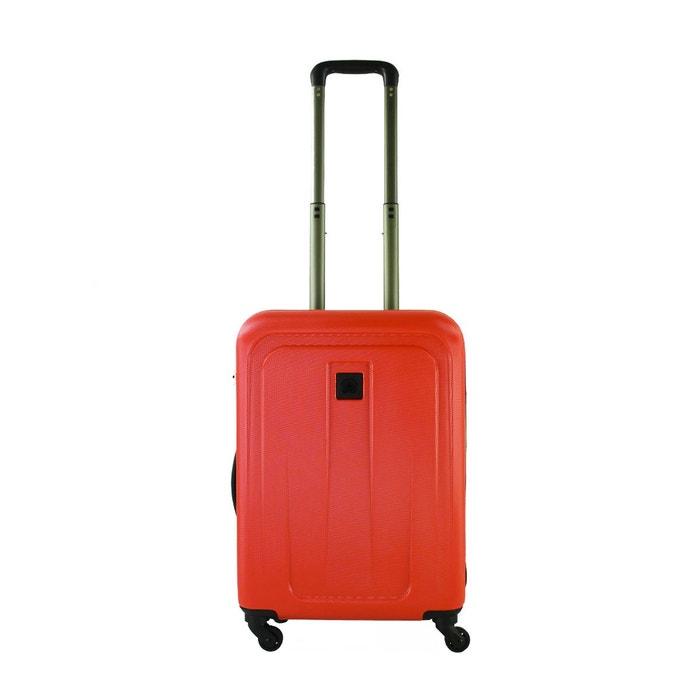 Valise cabine rigide Slim Epinette 55 cm