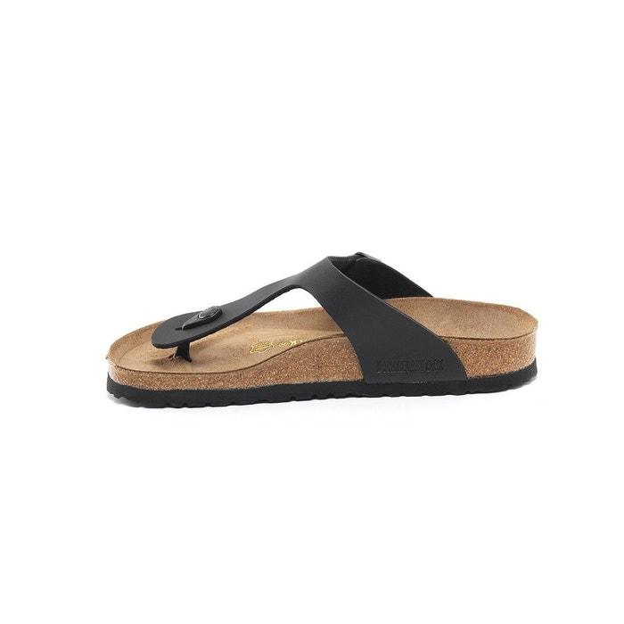 Sandale birkenstock gizeh - bk043691  Birkenstock  La Redoute